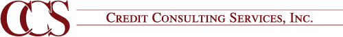 Credit Consulting Logo